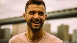 Григор Димитров: Нямам половинка, но искам да бъда баща