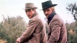 """Вечните класики """"Волният ездач"""" и """"Бъч Касиди и Сънданс Кид"""" се завръщат на Киномания"""