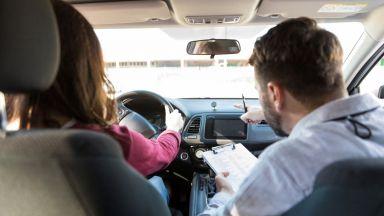 Нови правила: Повече часове кормуване и шофиране през нощта
