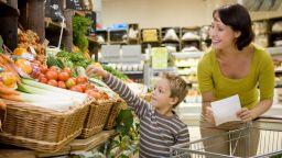 """Албена Симеонова (""""Биопродукти""""): Нека хипермаркетите бъдат по-гъвкави"""