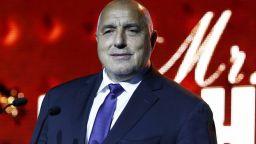 Борисов: Икономиката ни продължава все нагоре