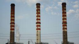 АрселорМитал затваря пещ в Полша заради слабото търсене