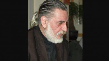 Музиканти и хора на изкуството се сбогуваха с композитора Кирил Илиевски
