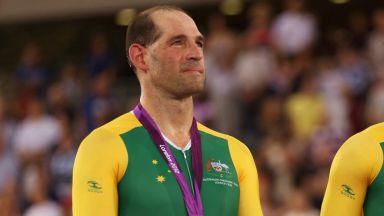 Трагедия в Австралия, автомобил помете петкратен параолимпийски шампион