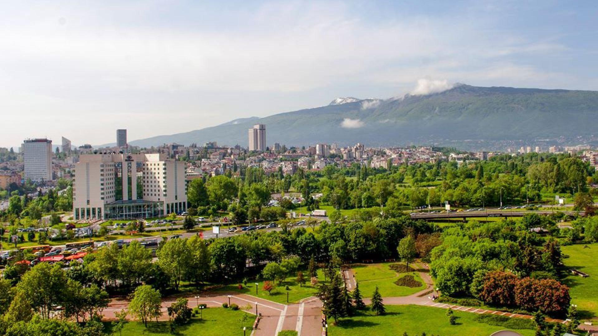 Фандъкова предлага законови промени за строителството на жилищни сгради
