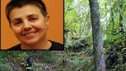 Журналистката Лили Тодорова е загиналата в Рила туристка