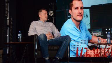 I Did It My Way: 9 мъже - посланици на добрия пример (видео)