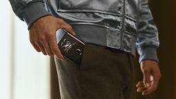 Още интересни нови смартфони от Motorola