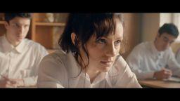 """Филмът """"Доза щастие"""" със специални прожекции за ученици"""