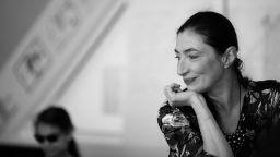 """Снежина Петрова и екипът на спектакъла """"Медея"""" ви канят на дискусия в Театър Азарян"""