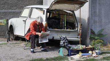 """30 г. по-късно: 3/4 от българите споделят фразата """"Съсипаха я тази държава"""""""