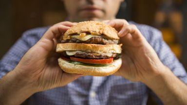 Свръхпреработените храни увеличават риска от сърдечни болести