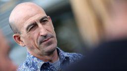 Лечков: Не съм подавал оставка! Действам по устав, аз съм главата на БФС