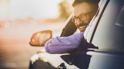 Учени препоръчват на шофьорите песни на Адел за понижаване на стреса