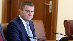 Владислав Горанов: Със сигурност ще страдаме, въпросът е колко сме солидарни