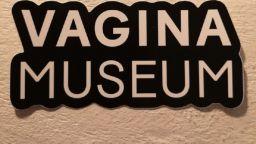 В британската столица отваря врати Музей на вагината