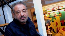 Стефан Командарев: Спасение дебне хората, които чакат живот