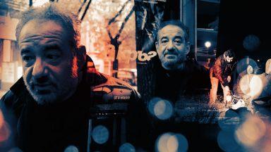 12-те нощи на Стефан Командарев