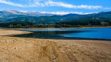 Свързват два язовира, за да спасят Перник от водната криза