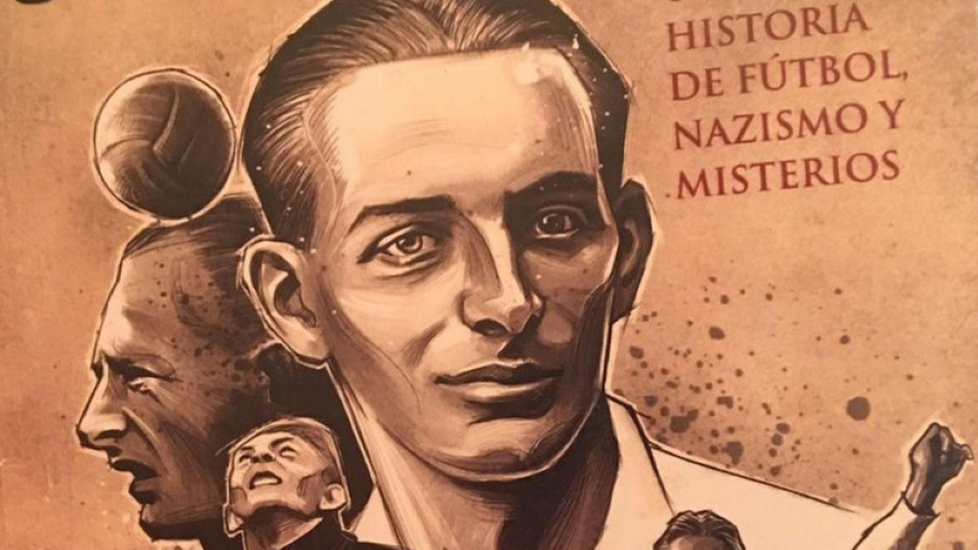 Нацистите ли го убиха? Трагедията и мистерията около Футболния Моцарт