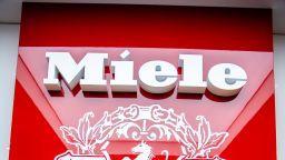 Miele празнува 120 години от създаването на компанията