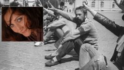 Даниела Горчева: При комунизма нищо не беше доброволно