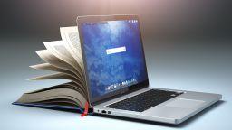 През 2021 г. учебниците ще са в облачна платформа