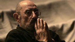 """""""Момчетата на Коко"""" - на 85-годишнината от рождението на Азарян"""