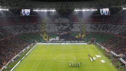 Унгария изненадващо заявява пълен стадион с 68 000 фенове за Евро 2021 по футбол