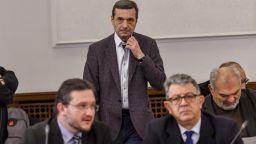 """КТ """"Подкрепа"""" има готовност да напусне Националния съвет за тристранно сътрудничество"""