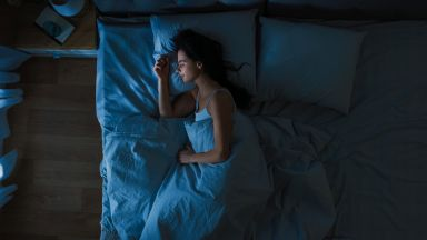 Учени разкриха генетичната основа на съня