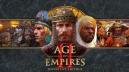 Microsoft включи цивилизацията на българите в най-новата си игра