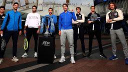 Грандиозният Сезон 2019 в тениса подсказва: Новият шампион в Шлема идва!