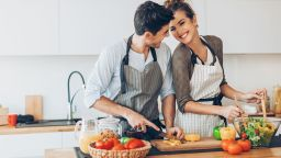 Безмесният понеделник може да намали месото в хранителния режим