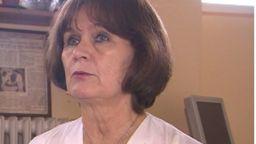 Педиатърката, прегледала първа починалото 3-годишно дете, отрича забавяне в лечението