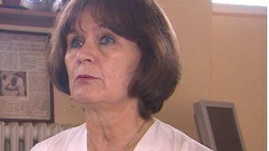 Педиатърката, прегледала първа починалото дете, отрича забавяне в лечението