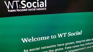Съосновател на Wikipedia направи нова социална мрежа