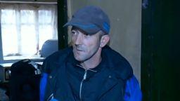 Семейство със 7 деца живее в мизерия след наводнение, търсят се доброволци за ремонт