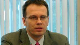 Руслан Стефанов: Не може да се очаква сериозен спад в цените на бензина