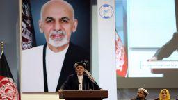 Талибаните освободиха американец и австралиец като част от размяна на пленници с афганистанските власти