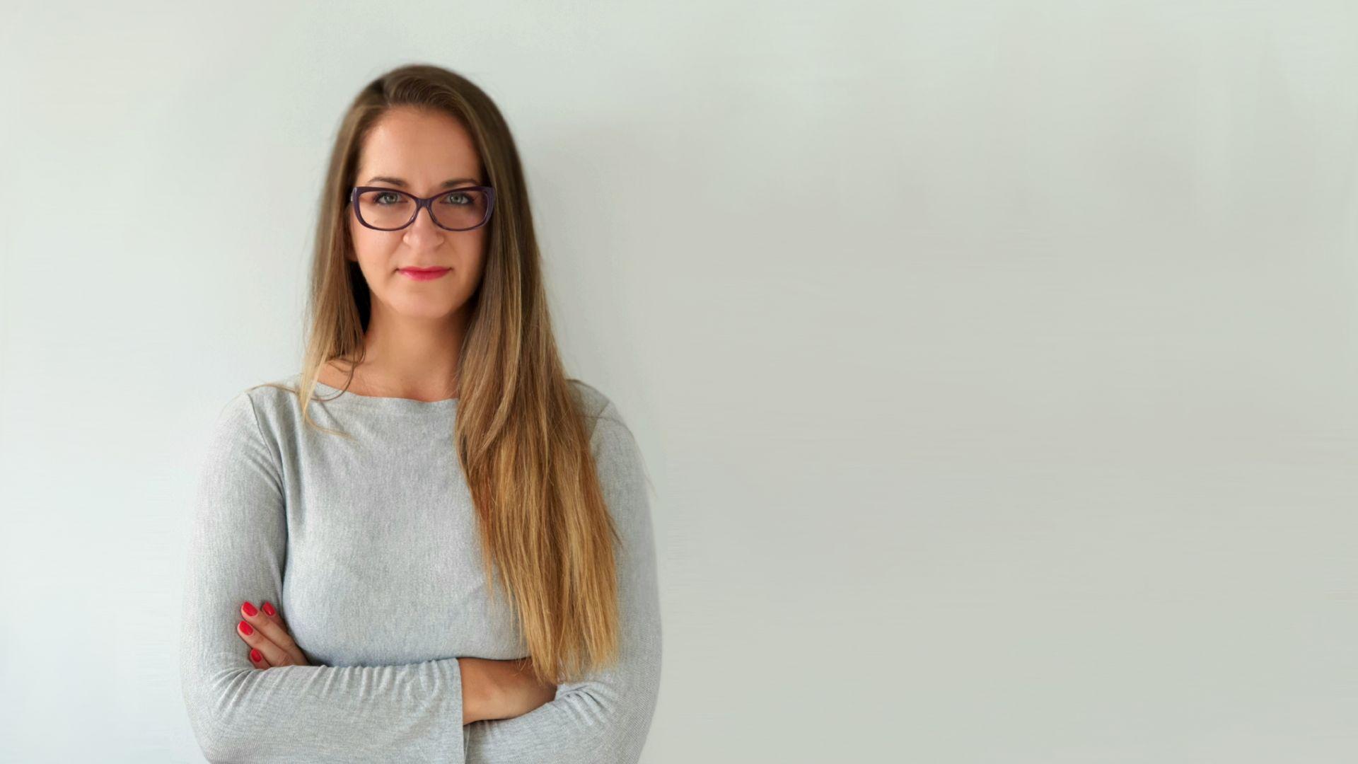 Как Samsung трансформира образователната среда в България