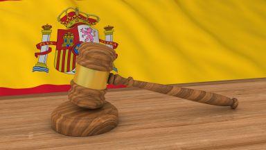 В Испания обявиха присъдите по дело за корупция срещу социалистите в Андалусия
