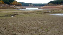 Публикуваха разпитите на двама зам.-министри за водната криза в Перник