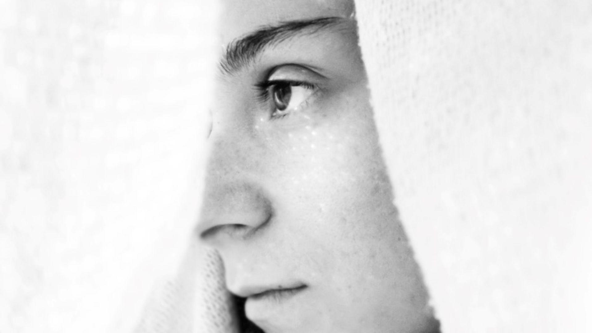 7 съвета за творчески автопортрет със смартфон от модния фотограф Virginia Y