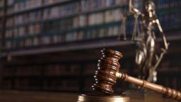 Съдът отмени забраната за коли в Морската градина