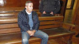 """Задържаният с над 90 кг хероин на """"Дунав мост"""" лежал в турски затвор за кокаин"""