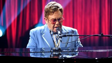 Елтън Джон отмени останалите си концерти в Нова Зеландия