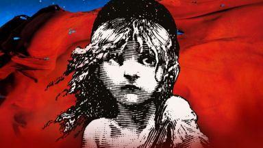 """Култовият мюзикъл """"Клетниците"""" за първи път на българска сцена"""