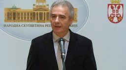 Обвиниха България, че провежда хибридни атаки в Сърбия