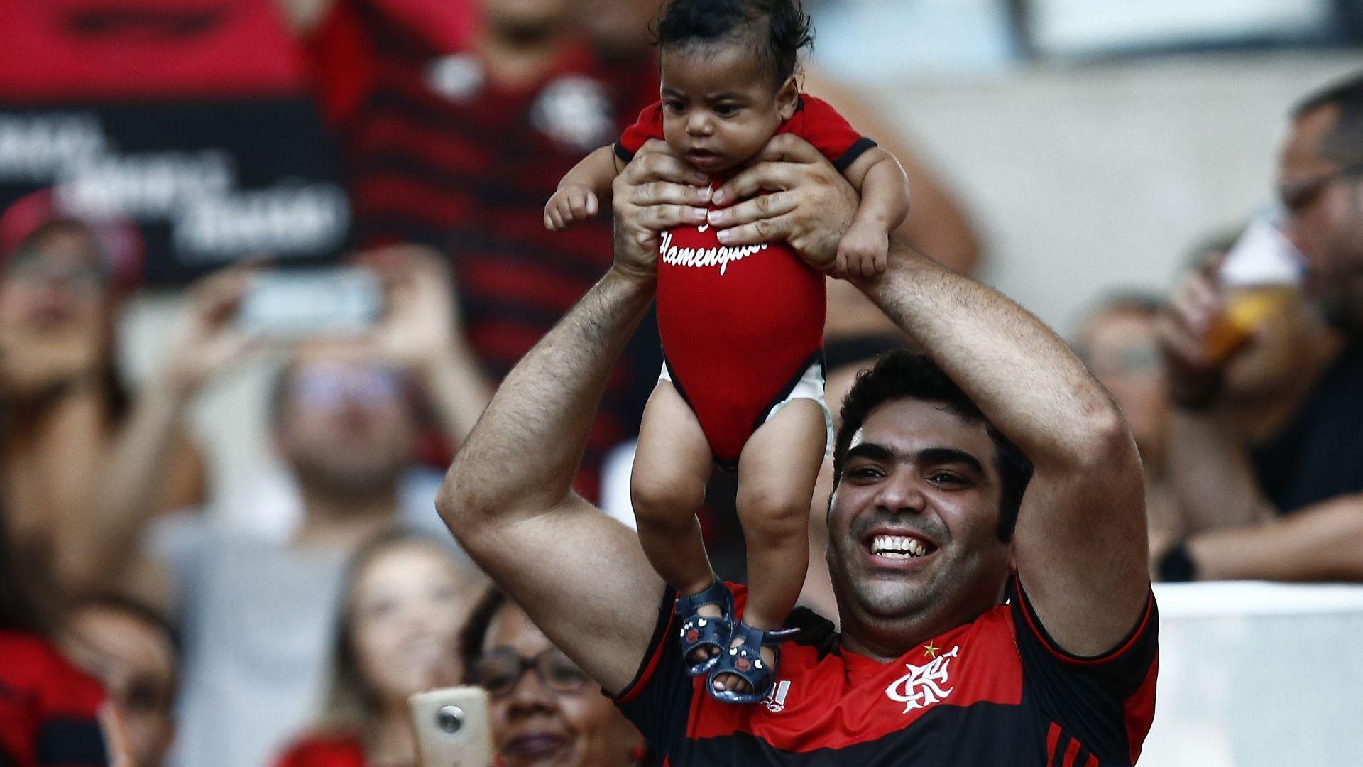 Два от грандовете в Бразилия отказаха да се завърнат на терена заради пандемията
